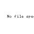 Facebook English_Week 136_15.11.19_Hold the Fort (Image)