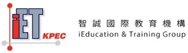 iEducation & Training Group