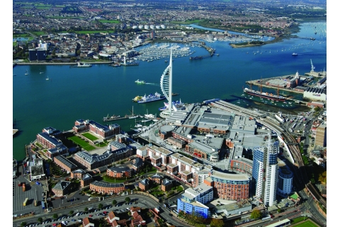 ICP_14_Portsmouth from the air_HR